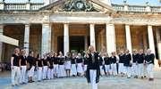 Jubileusz chóru Collegium Baccalarum