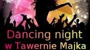 Dancing w Tawernie Majka