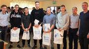 Turniej e-sportowy w Budowlance cieszył się ogromną popularnością