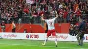 6:1 dla Polski, czyli mundial tuż, tuż!