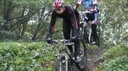 Zawody kolarskie wracają na Zamkową Górę. Wystartują zawodnicy od żaka do mastersa