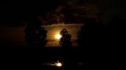 Zdjęcie Tygodnia. Zachód słońca w Lipicy