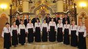 XVII Międzynarodowe Koncerty Muzyki Cerkiewnej 7-8.10.2017