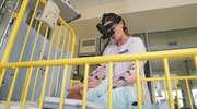 Szansa na lek dla wcześniaków w szpitalu dziecięcym w Olsztynie