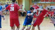 Zobacz zdjęcia z meczu Jeziorak Iława – Sambor Tczew oraz tabelę II ligi