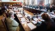 Zmiany w budżecie i opieka nad zabytkami. O tym porozmawiają radni
