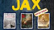 Zapraszamy na spotkanie autorskie z Joanną Jax