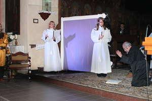 Przed nami jubileuszowe Dni Kultury Chrześcijańskiej w Lubawie