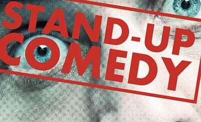"""Stand-Up Inferno prezentuje: Tomek Nowaczyk & Tomasz """"Boras"""""""