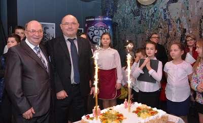 Olecka Szkoła Muzyczna świętowała Dzień Edukacji Narodowej