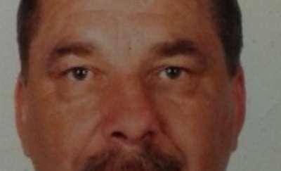 Zaginął Sławomir Jukubczel. Pomóż go znaleźć