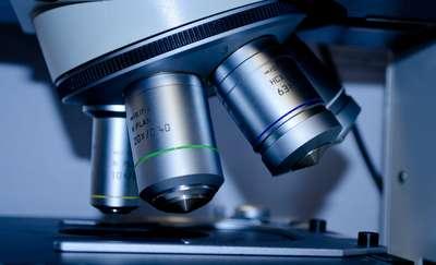 Olsztynek zaprasza na cytologię