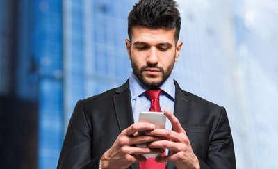 Linia kredytowa dla przedsiębiorców? To musisz wiedzieć