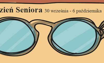 Tydzień Seniora w Miejskiej Bibliotece Publicznej w Olsztynie