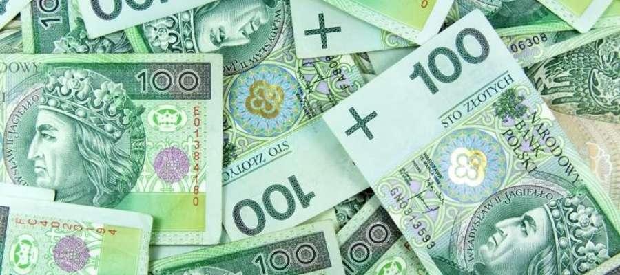 Wśród naszych gmin najwięcej na inwestycje w przeliczeniu na jednego mieszkańca wydały władze z Siemiątkowa. Najmniej wydano w Lutocinie