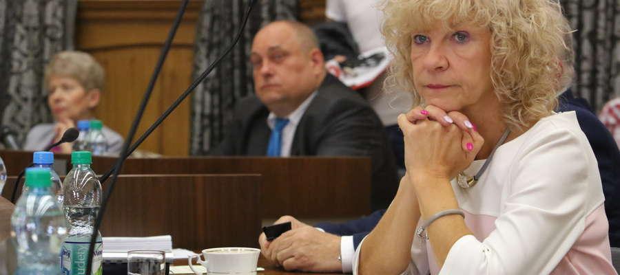 Wanda Agnieszka Jabłońska