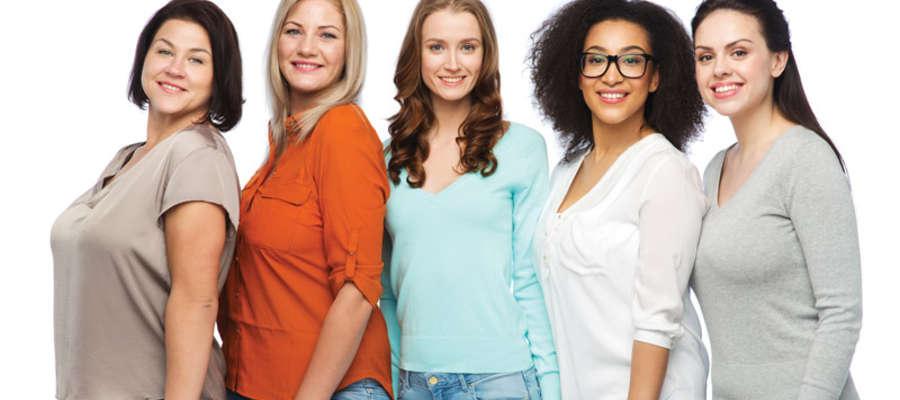 Regularna cytologia to podstawa troski o zdrowie każdej kobiety.