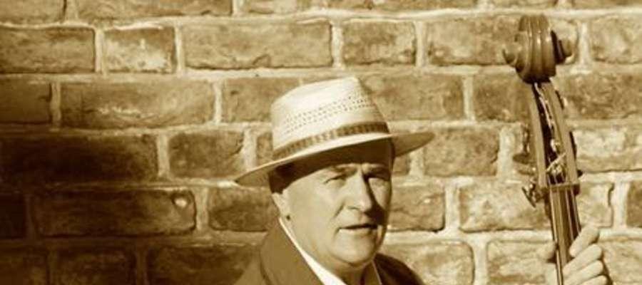Odszedł Jan Piotrowski (1953 – 2017)
