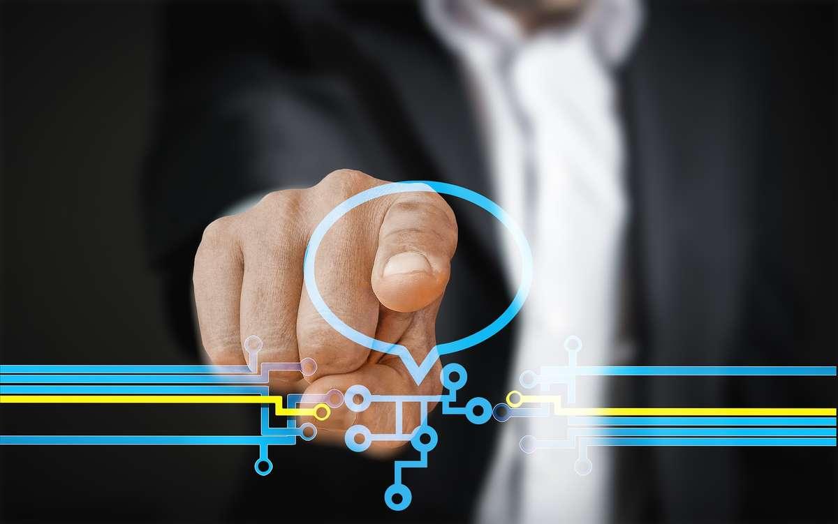 Platforma Usług Elektronicznych ZUS - full image
