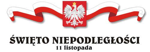 Dzień Niepodległości w gminie Bartoszyce  - full image