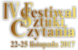 IV Festiwal Sztuki Czytania w Dobrym Mieście. Wśród gości Krystyna Czubówna - full image