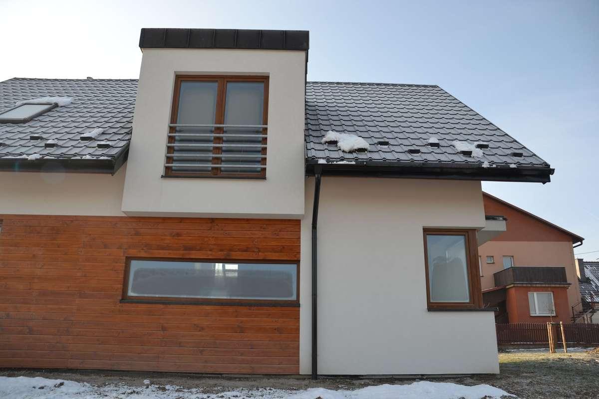 Przygotuj dom do zimy - full image
