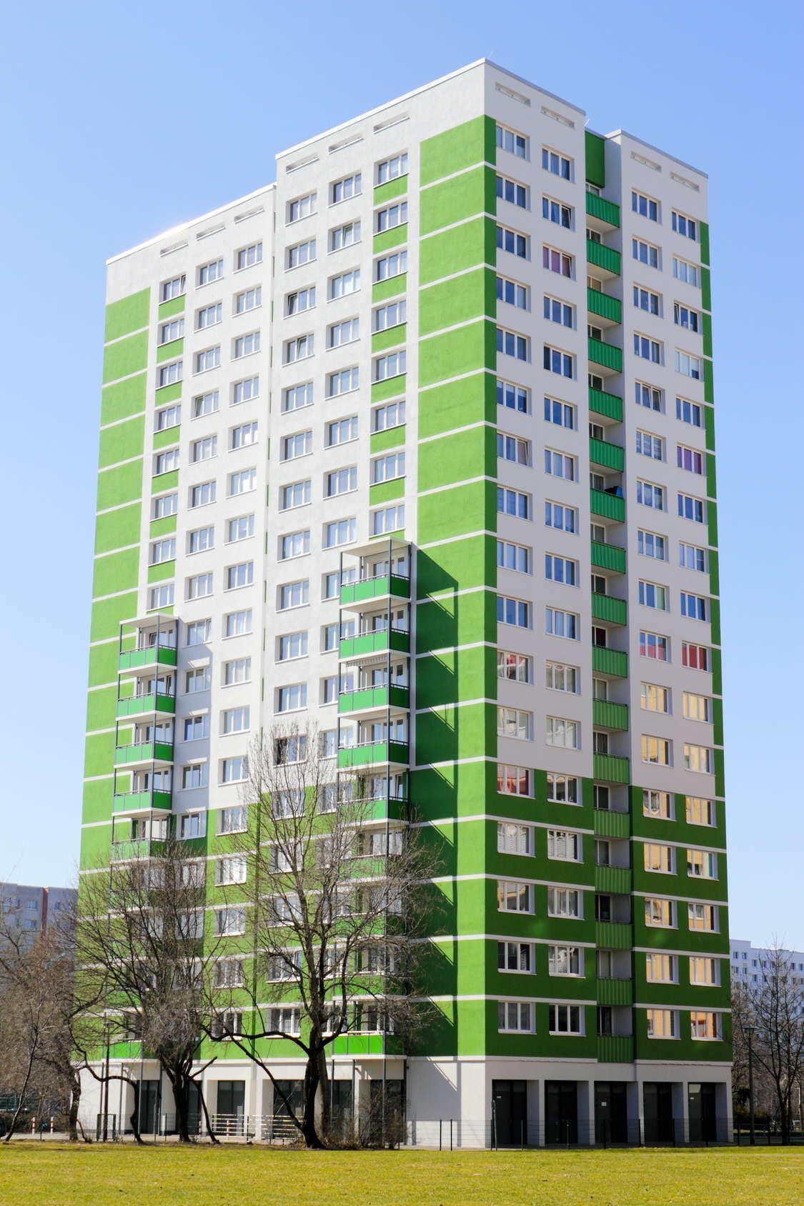 Mieszkanie z rynku wtórnego czy pierwotnego? - full image