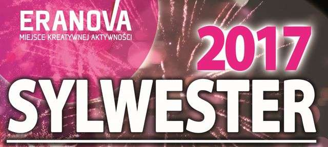 Najlepsza impreza sylwestrowa w mieście w Eranova - full image