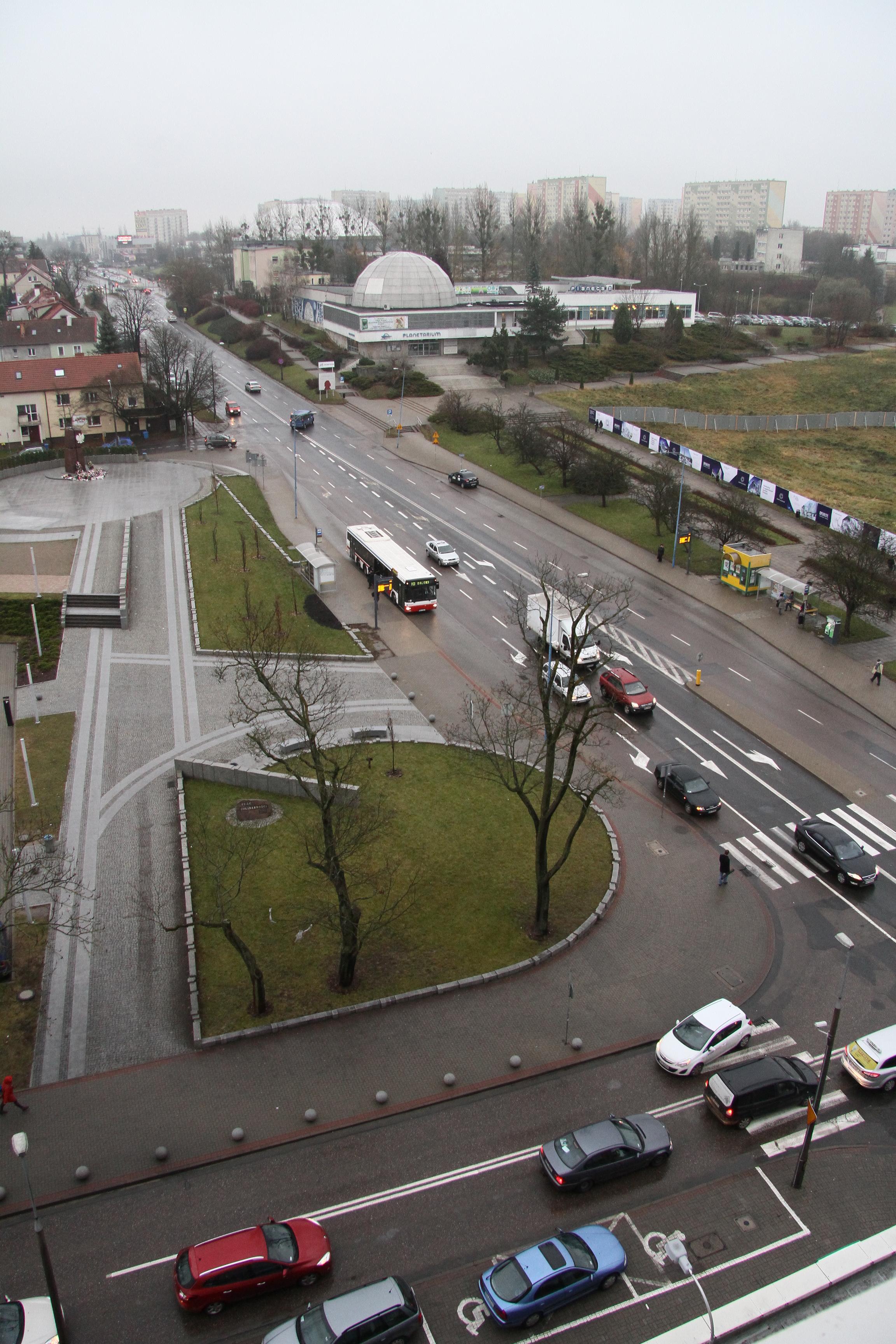 Druga Linia Tramwajowa Ma Zielone światło Olsztyn