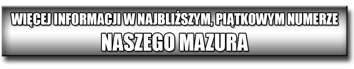 http://m.wm.pl/2017/11/orig/nasz-mazur1-429581.jpg