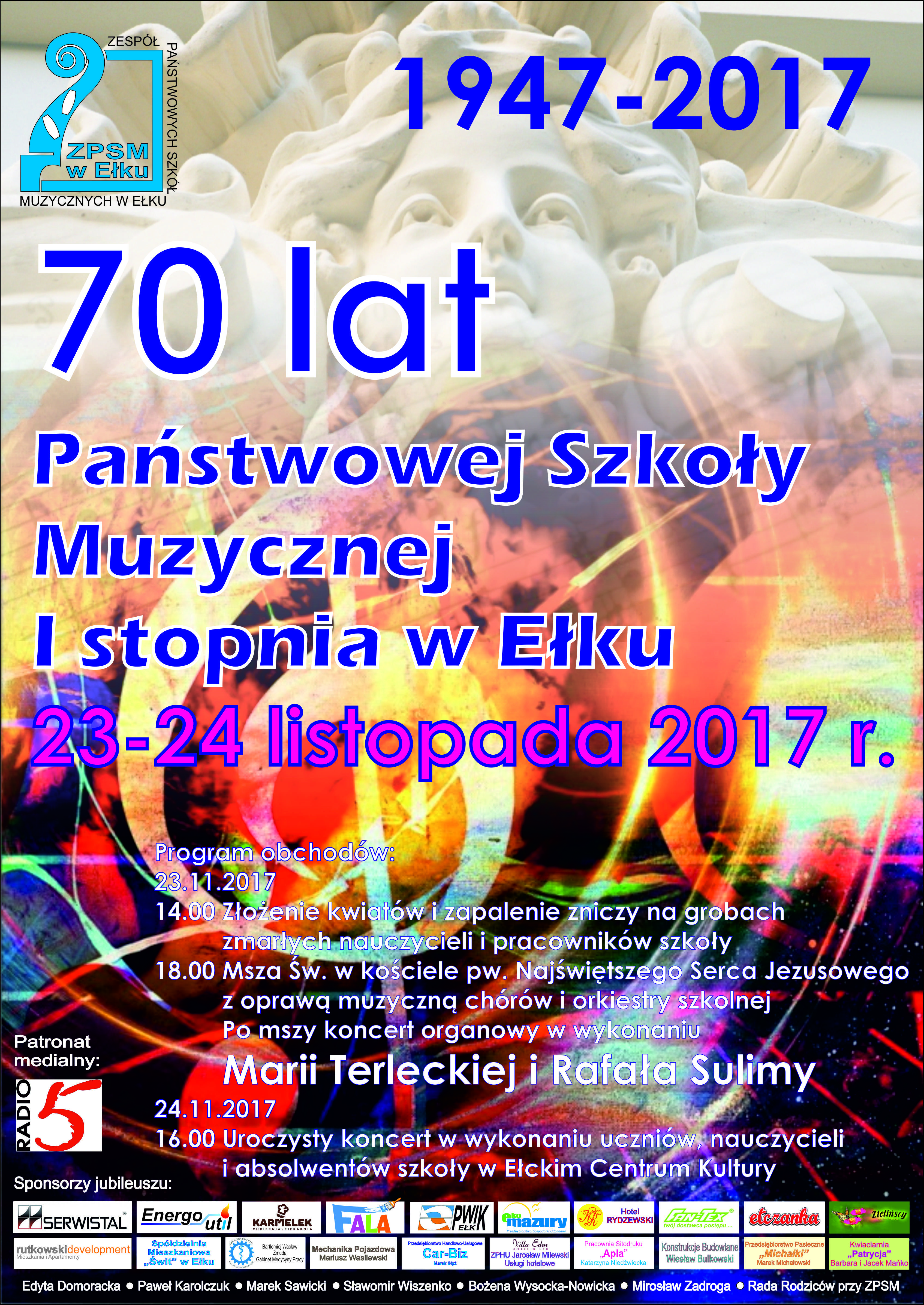 http://m.wm.pl/2017/11/orig/plakat-a3-70lat-psm-429680.jpg