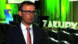 - Usprawnienie procesów zakupowych może przynieść firmie oszczędności sięgające nawet 10-15 proc. kosztów -  przekonuje Mateusz Borowiecki, prezes zarządu OptiBuy.