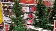 Święta w sklepach już na początku listopada – czy to nie za wcześnie...?