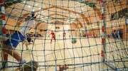 Suska Liga Futsalu: teraz dopiero zaczyna się walka o mistrza!