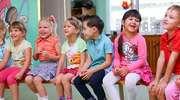 KONKURS! Jaka najbardziej niesamowita przygoda przydarzyła się Twojemu dziecku w przedszkolu?