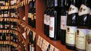 Teraz decyzja o sprzedaży alkoholu po 22 jest w rękach samorządów. Co na to olsztyńscy radni? [DEBATA, VIDEO]