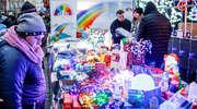 Świąteczne Spotkania Elblążan. Wspólna wigilia i koncert Urszuli