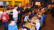 Najlepsi zasiądą do szachowych stolików w Senacie RP