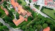 Frombork: to tam powstało dzieło, które przewróciło świat do góry nogami