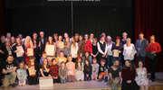 Lidzbarskie Spotkania z Teatrem [zdjęcia]