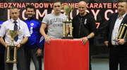 Trzydzieści dwa medale olsztyńskiego klubu