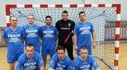 Pełną parą ruszyła liga halowa piłki nożnej w Ornecie