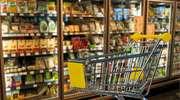 Przed świętami ceny żywności będa jeszcze wyższe
