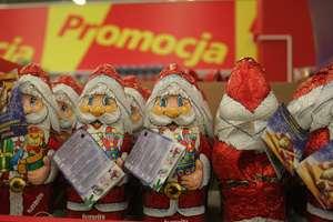 Zbliżają się Święta- sprawdź jak zrobić bezpieczne zakupy on-line