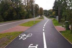 Miliard dolarów na budowę ścieżek rowerowych? To możliwe!