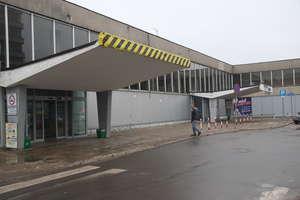 Budowa nowego dworca znowu się opóźni
