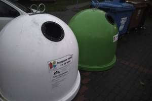 Za śmieci więcej o ponad 130 procent
