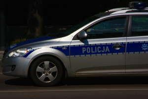 Będzie Posterunek Policji w Wydminach