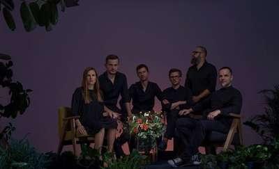 """Mikromusic promuje w Olsztynie album """"Tak mi się nie chce"""""""