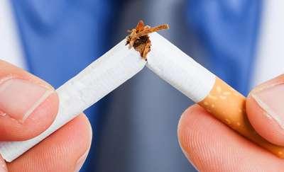 Dziś Światowy Dzień Rzucania Palenia